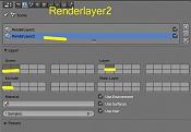 Consulta sobre iluminacion-renderlayer2.jpg
