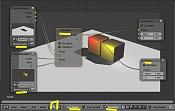 Consulta sobre iluminacion-renderlayer3.jpg