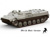 Una de blindados-mt-2.jpg
