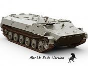Una de blindados-mt-8.jpg