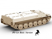 Una de blindados-mt-5.jpg