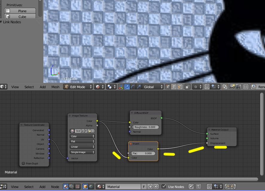 textura-displacement.jpg