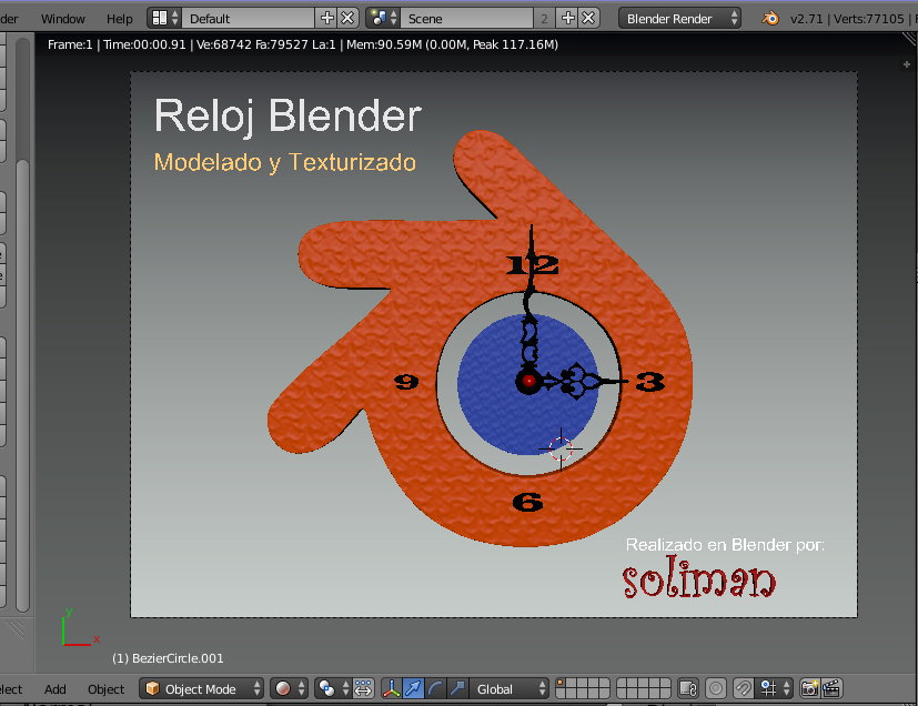 Reto para aprender Blender-reloj1.jpg