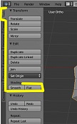 color de wire extraño-tools.jpg