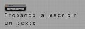Blender 2.71 :: Release y avances-gtext.png