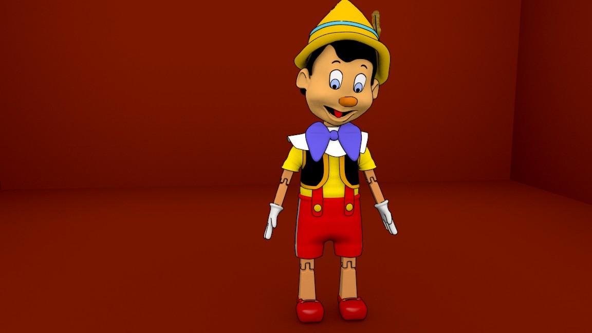 Pinocho-pinocho_natural23.jpg