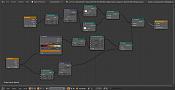 Reto para aprender Cycles-captura-mazinguer-403.png