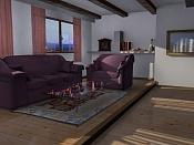 primer interior-interior-en-proceso-2.jpg