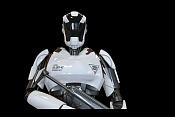 Total recall robot-1941508_828223703868491_8125356599910367926_o.jpg