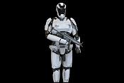 Total recall robot-10547825_828223697201825_6191058543848687474_o.jpg