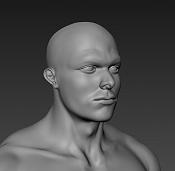 Estudio anatomico de Hombre y Mujer-busto-.jpg