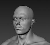 Estudio anatomico de Hombre y Mujer-busto-1.jpg