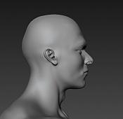Estudio anatomico de Hombre y Mujer-busto-2.jpg