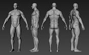 Estudio anatomico de Hombre y Mujer-captura2.jpg