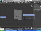 Proyectar spline sobre plano-1_ejemplo_animar_una_carita_2014.jpg