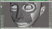 Sobre retopologia-face_retopology_topogun_2.jpg