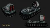 actividad videojuego de hovercrafts-hovercraft.jpg