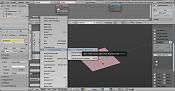 Blender 2.71 :: Release y avances-captura-334.png