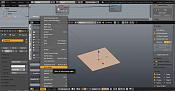Blender 2.71 :: Release y avances-captura-336.png
