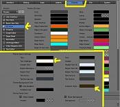 Blender 2.71 :: Release y avances-fondo3d.jpg