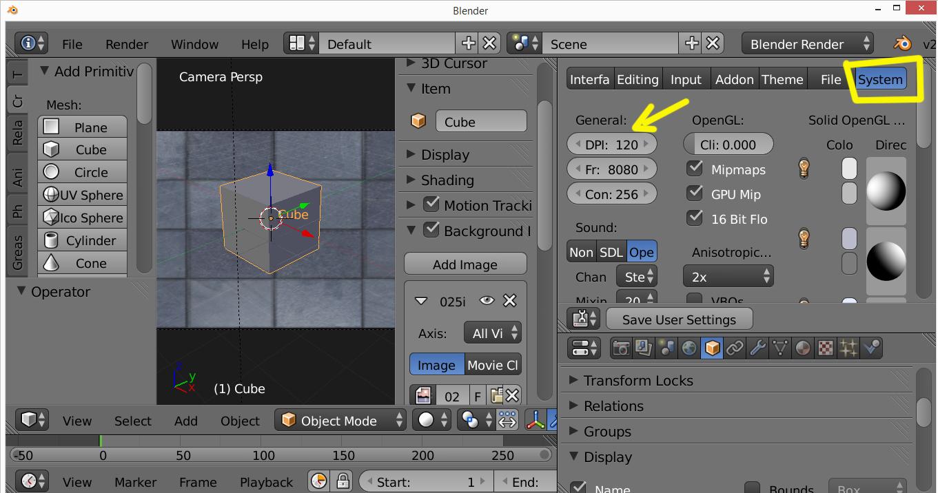 Blender 2.71 :: Release y avances-dpi.jpg