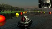 actividad videojuego de hovercrafts-preview_hovercraft_02.jpg