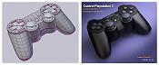 Reto para aprender Blender-control-de-playstation.png