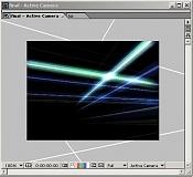 Como hacer este efecto-hay-la-llevo.jpg
