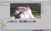 Strumpy Shader Editor-sin_titulo-1.jpg