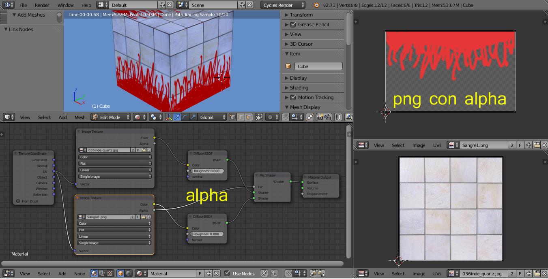 Reto para aprender Cycles-png_alpha.jpg