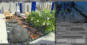 Reto Blender Total    -progreso.jpg