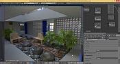 Reto Blender Total    -progreso-ii.jpg