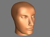 Cabeza Humana-cabeza_2_wip_6.jpg