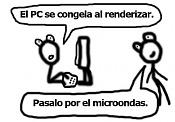 El PC se congela al renderizar con V-ray-congela.jpg