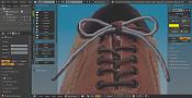 modelado de cordones-captura-376.png
