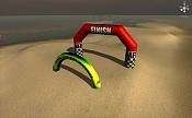 actividad videojuego de hovercrafts-preview_arcos.jpg