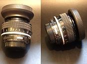 objetivo noct Nikkor 58mm. f/1.2-noct.jpg
