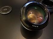 objetivo noct Nikkor 58mm. f/1.2-noct-4.jpg
