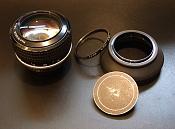 objetivo noct Nikkor 58mm. f/1.2-noct-3.jpg