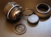 objetivo noct Nikkor 58mm. f/1.2-noct-2.jpg