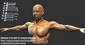 Riddick-Vin Diesel   by Sergio Mengual-riddick-publish6.jpg