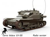 Una de blindados-radio-1.jpg