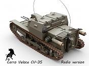 Una de blindados-radio-7.jpg
