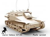 Una de blindados-radio-6.jpg