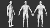 Estudio anatomico de Hombre y Mujer-personaje.png