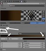 Pelo rizado en Blender-rampa1.jpg