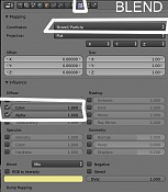 Pelo rizado en Blender-rampa2.jpg