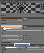 Pelo rizado en Blender-rampa3.jpg