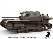 Una de blindados-anti-3.jpg