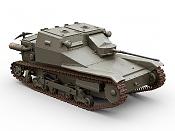 Una de blindados-anti-1.jpg